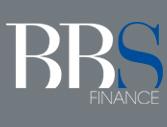BBS Finance