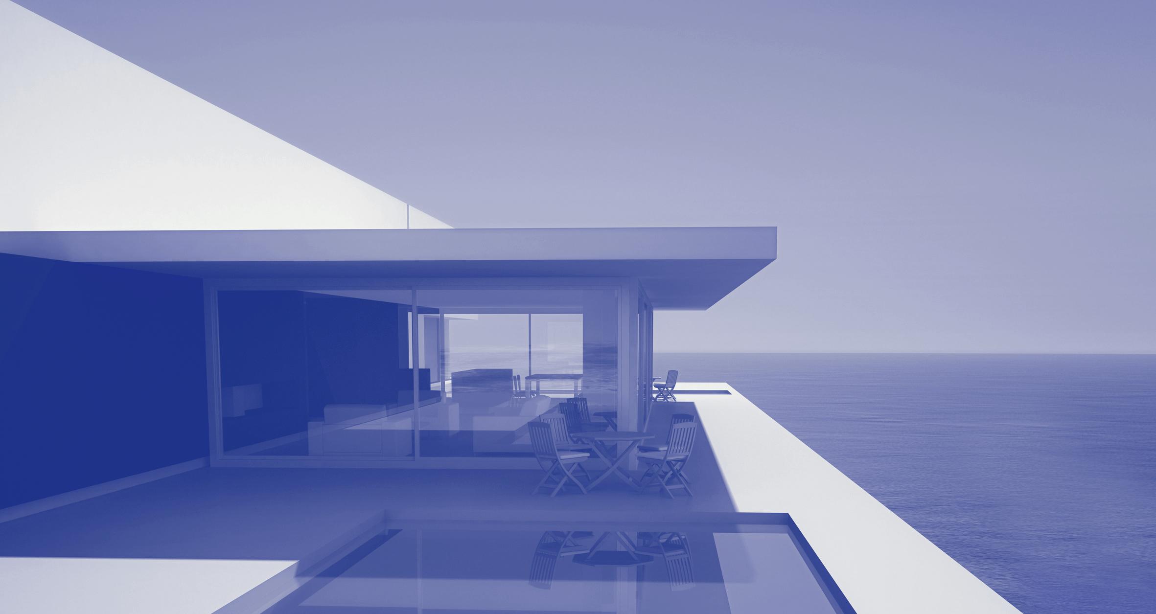 Image-Slide-3-bleu-sans-arbre